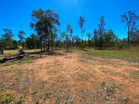 1 Burgess Road, Laidley Heights, Qld 4341