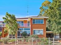 149 Lakeview Parade, Primbee, NSW 2502