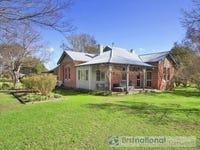2 Ada Street, Hallsville, NSW 2340