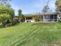 1033A Greenwell Point Road, Pyree, NSW 2540