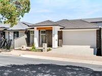 26b Langman Grove, Felixstow, SA 5070