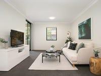 223/1 Georgina Street, Newtown, NSW 2042