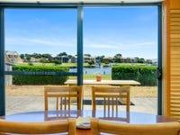 17 Ventura Place, Hindmarsh Island, SA 5214