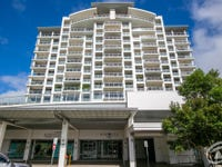 1301/123-131 Grafton Street, Cairns City, Qld 4870
