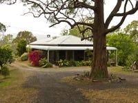 264 Congarinni Rd South, Congarinni, NSW 2447