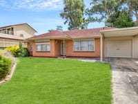 44 Salisbury Avenue, Valley View, SA 5093
