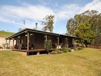 395 Scone Road, Copeland, NSW 2422