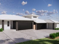 20B  Heather Street, Port Macquarie, NSW 2444