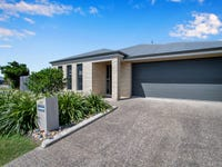 3 Halifax Place, Rural View, Qld 4740