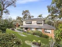 31 Wyanna  Street, Berowra Heights, NSW 2082