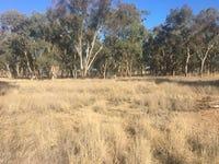 51 McGuiness Road, Weetaliba, NSW 2395
