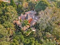 2a Appian Way, Burwood, NSW 2134