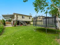 154 Casino Street, South Lismore, NSW 2480
