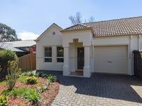 11 Brooker Street, Glenunga, SA 5064