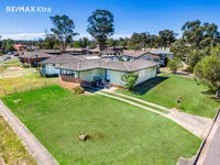 1 Anitra PLace, Shalvey, NSW 2770