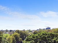 410D/1 Hamilton Crescent Ryde, Ryde, NSW 2112