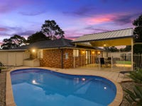 12 Kintyre Place, St Andrews, NSW 2566