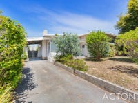 233 Winterfold Road, Coolbellup, WA 6163