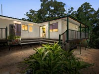 140 Tidwell Road, Mount Mee, Qld 4521