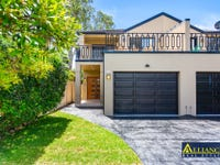 68A Sphinx Avenue, Revesby, NSW 2212