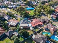 3 Oleander Court, Peakhurst, NSW 2210
