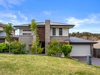17 Fitzwilliam Circuit, Macquarie Hills, NSW 2285