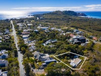 89 Massinger Street, Byron Bay, NSW 2481