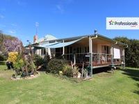 34 Ely Street, Ashford, NSW 2361