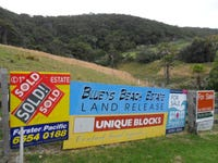 Lot 16,113 Newmans Ave, Blueys Beach, NSW 2428