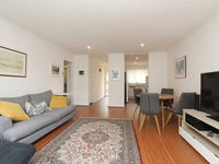 8/302 Abbotsford Street, North Melbourne, Vic 3051