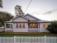1 Carrington Street, Parkes, NSW 2870