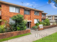 3/511 Burwood Road, Belmore, NSW 2192