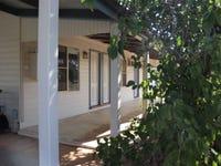 34 CEDAR STREET, West Wyalong, NSW 2671