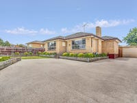 3 Second Avenue, Craigieburn, Vic 3064