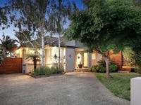 11 Wilma Street, Bentleigh, Vic 3204