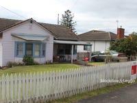 15 Cynthia Street, Morwell, Vic 3840