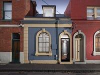 8 James Street, Fitzroy, Vic 3065