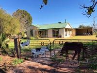 94 Masonwells Road, Nericon, NSW 2680