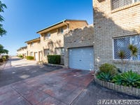 2/15 Coronation Avenue, Beachmere, Qld 4510