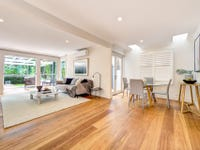 36A Brightmore Street, Cremorne, NSW 2090