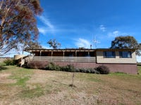 62 Common Road, Rockley, NSW 2795