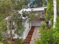 6 Dan Place, Forresters Beach, NSW 2260