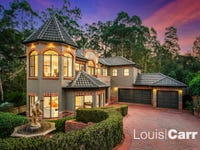 8 Forestwood Crescent, West Pennant Hills, NSW 2125