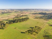 2663 Laggan - Taralga Road, Crookwell, NSW 2583