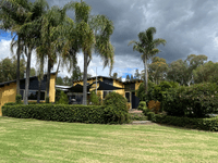 22 Hawkins Lane, Coonabarabran, NSW 2357