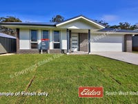 32 Keith Andrews Ave, South West Rocks, NSW 2431