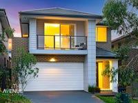 17 Rocks Street, Kellyville, NSW 2155