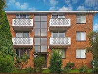 11/119 Cavendish Street, Stanmore, NSW 2048