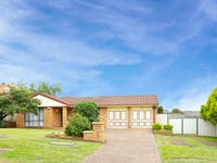 7 Luttrell Street, Glenmore Park, NSW 2745