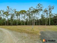 Lot 11 Dianella Drive, Gulmarrad, NSW 2463